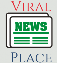Viral News Place
