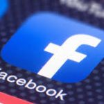 Facebook is working on an app that rivals the Clubhouse