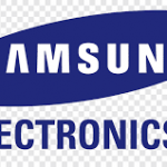 Samsung Electronics becomes the world's largest semiconductor manufacturer again after nearly 3 years