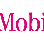 T-Mobile US plans to close Sprint LTE network next year