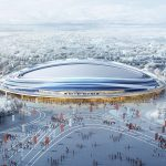 China ignites the fire for the 2022 Beijing Winter Olympics